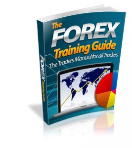 Forex training pdf