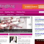 Wedding-PLR-Blog