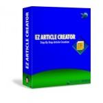 ez_article_creator