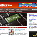 internet-business-blog