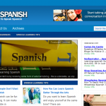 learn-spanish-blog