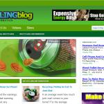recycling-PLR-Blog