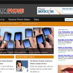 reverse-phone-PLR-blog