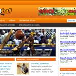 Basketball-PLR-Blog