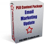Email-Marketing-Update-PLR