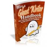 Ghost-Writers-Handbook