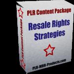 Resale-Rights-Strategies-PLR
