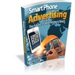 Smart-Phone-Advertising