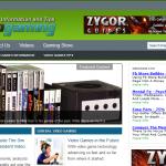 Video-Gaming-PLR-Blog