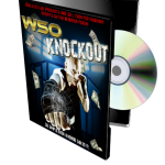 WSO-Knockout