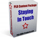Business_PLR_Content