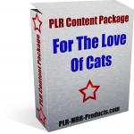 Cat_PLR_Content