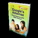 Googles-Adsense-Ebook