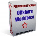 Offshore-Workforce-PLR-Content