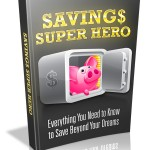 Savings-Super-Hero-Ebook