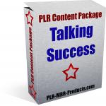 Success_PLR_Content