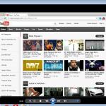 Youtube-Basics