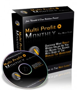 multi-profit-monthly
