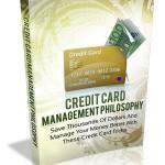 Credit-Card-Management-Ebook
