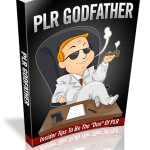 PLR-Godfather-Ebook
