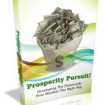 Prosperity-Ebook