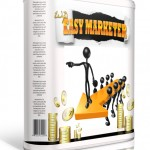 Wordpress Easy Marketer