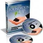 Business PLR Package