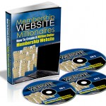 Membership-Site-PLR-Package