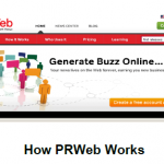 How-PRWeb-Works