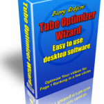 Tube Optimizer Wizard
