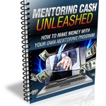 Mentoring-Cash-Unleashed