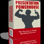 Presentation Powerhouse