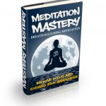 MRR-Meditation-Ebook