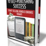 PLR Publishing Ebook