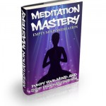 Meditation-MRR-Ebook