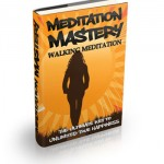 Walking-Meditation-Ebook