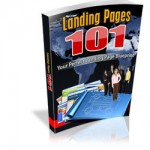 Landing-pages-101