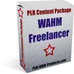 WAHM-Freelancer