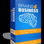 Brains 4 Business