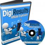 Digi-Results Videos