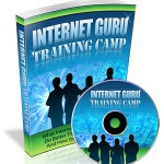 Internet Marketing Guru