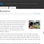 Home-Schooling-Blog