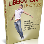 Lifestyles Ebook