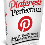 Pinterest-Perfection-Ebook