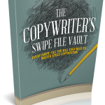 Copywriting MRR Ebook