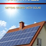 Solar Energy Marketing