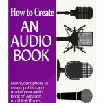 Create Audio Ebook