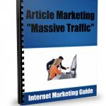 Article-Marketing-Traffic