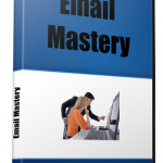 Email-Mastery-Course