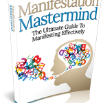 Manfestation-MRR-Ebook